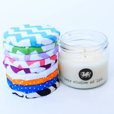 baby shower candles congratulations on your baby bump baby shower candle by lumitique