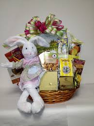 easter basket delivery the gourmet easter gift basket san diego gift basket creations