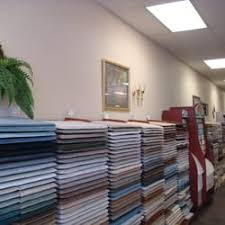 floor and decor az your floor decor flooring 2055 n alma school rd chandler