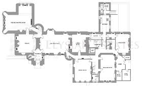 beverly hillbillies mansion floor plan balmoral castle ground floor plan photo by jmpdesign photobucket
