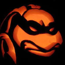 pumpkin carving ideas halloween 2014 halloween alley canada