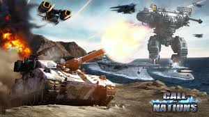 world of tanks nation guide call of nations world war android apps on google play