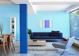 interesting decoration how to match paint color on wall shining