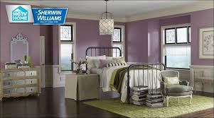architecture awesome sherwin williams top colors most popular