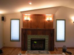 fireplace looks images best 25 brick fireplace mantles ideas on