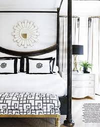 Key Bench Black Four Poster Bed Greek Key Bench With Gold Legs I Need