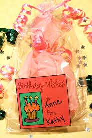 free birthday wishes happy birthday wishes free birthday printables insightful nana