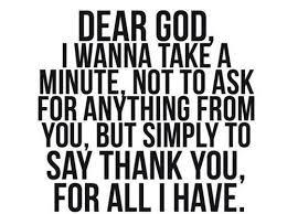 god grateful prayer thankful thanks inspiring picture on
