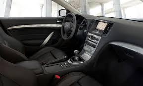 winding road driven 2012 infiniti ipl g coupe