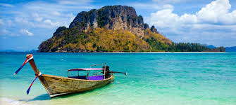 thailand holidays 2016 travel guides