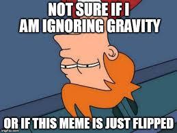 Fry Memes - futurama fry meme imgflip