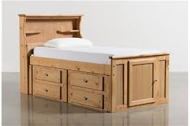 twin beds for your bedroom living spaces