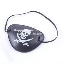 compare prices on skull kid mask online shopping buy low price