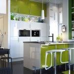 how to design small kitchen interior house paint colors www
