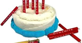 cool birthday candles cool birthday candles dynamite for cakes creative and