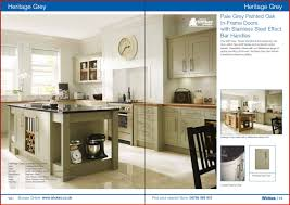 island units for kitchens island units for kitchens wickes kitchen island