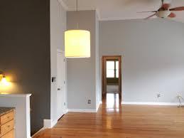 Laminate Flooring Charlotte Nc 15315 Jade Street Charlotte Nc 28277 Hotpads