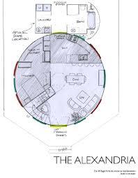 yurt floor plan alexandria i like how the laundry room and