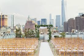 studio 450 wedding cost studio 450 wedding cost mini bridal