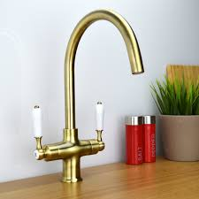 No Water In Kitchen Faucet by Faucet No Water Kitchen Faucet No Water Kitchen Faucet