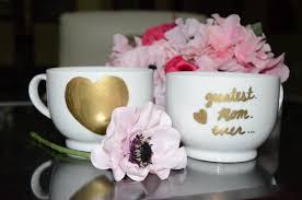 Cup Designs by Diy Mug Designs Mother U0027s Day Gift Guide Sweetmelangeblog