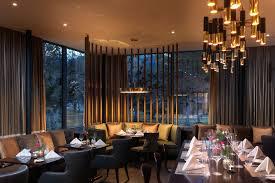 cuisine mol馗ulaire marseille restaurant cuisine mol馗ulaire suisse 28 images ch 226 teau et