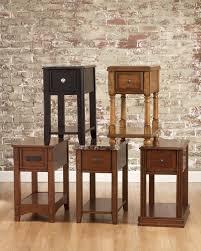 Gaylon Bedroom Set Ashley Furniture End Table By Ashley Signature Design T007