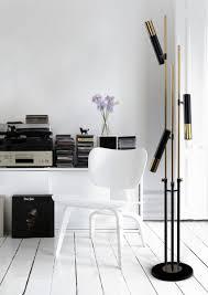 interior design online program canada bedroom inspirations