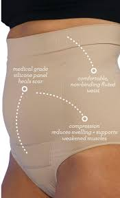stomach muscles after c section the 25 best c section recovery time ideas on pinterest c