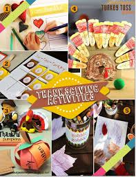 kids activities for thanksgiving kid friendly thanksgiving party ideas activities crafts treats
