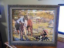 home interior cowboy pictures great home interior cowboy pictures photos interior design cowboy