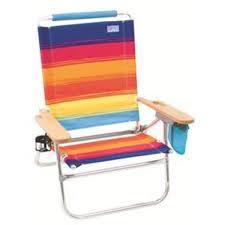 Rio 5 Position Backpack Chair Rio Sc680c Beach Bum Beach Chair U003c Beach Chairs Island Beach Gear