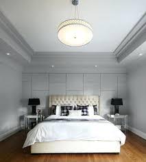 deckenleuchte schlafzimmer deckenleuchten schlafzimmer ikea deckenle ikea schlafzimmer