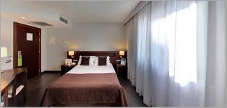 chambres d hotes barcelone idée fraîche pour chambres d hotes barcelone style 507005 chambre