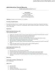 Resume For Credit Manager Accounts Receivable Manager Resume Template Billybullock Us
