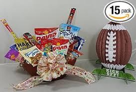 football gift baskets cheap football gift basket find football gift basket deals on