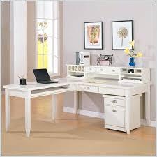 Corner Office Desk Ikea Corner Office Desk Ikea Netup Me
