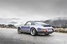 singer porsche iphone wallpaper to hell with horsepower the verge
