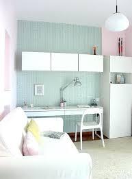 bureau design ikea bedroom bureaus bureau home office desk with bureau design