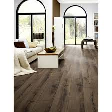 krono original 12mm estate oak embossed laminate flooring lowe s