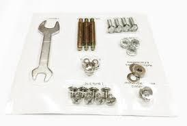 patio heater replacement parts hiland table top master bolt set tabletop heater parts az