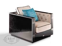 Turquoise Lounge Chair Meta Description Buy Any Modern Lounge Chairs Chaise Lounge Or