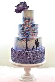 wedding cake decorating ideas unique wedding cake designs 2013 adorable free alluring cakes