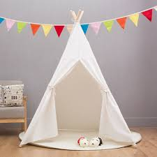 Wooden Tent by Wooden Tent Pole Reviews Online Shopping Wooden Tent Pole