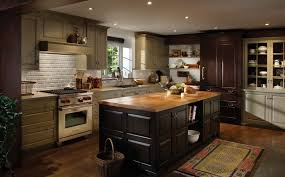 designer kitchen furniture furniture for the kitchen in wood mode s stonehill design