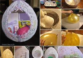 diy easter basket ideas 40 adorable diy easter gifts you would love trying