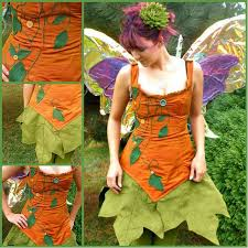 Fawn Fairy Halloween Costume 52 Costumes Images Fairy Costumes Costume