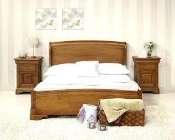 chambre style louis philippe style louis philippe et moderne avec comment relooker une chambre de