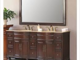 Bathroom Vanities And Sinks For Small Spaces by Bathroom Vanities Bathroom Wonderful And Stupendous Small Spaces