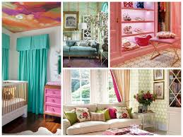 Home Interior Trends 2015 Are You Ready For Pantone 2016 Color Trends U2013 Kitchen Studio Of